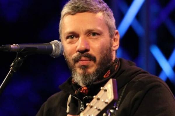 Αλκίνοος Ιωαννίδης: Μια επιπλέον συναυλία στο Μέγαρο την Τρίτη 26 Ιουνίου