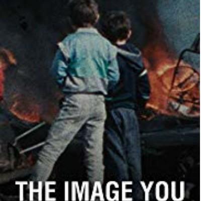 Η Εικόνα που Έχασες