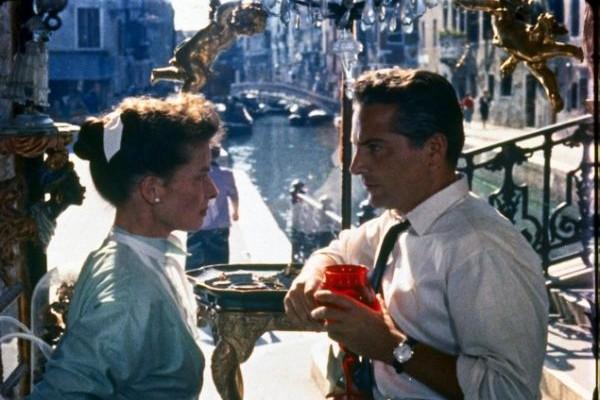Διακοπές στη Βενετία