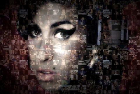 Amy: Το Κορίτσι Πίσω Από Το Όνομα