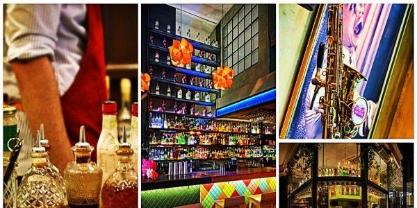 Επιστροφή στο Κολωνάκι: Το AthensMagazine.gr σας προτείνει τα 10+1 καλύτερα bar της αγαπημένης γειτονιάς!