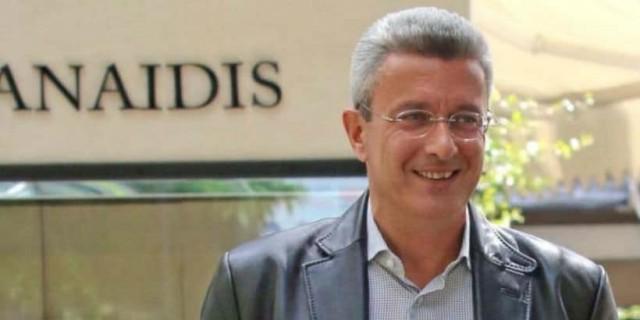 Μήνας ευτυχίας για τον Νίκο Χατζηνικολάου: Μόλις του ανακοινώθηκαν τα νέα!