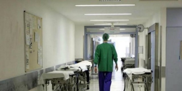 Ρόδος: Σε καραντίνα στρατιώτης με ύποπτα συμπτώματα κορωνοϊού