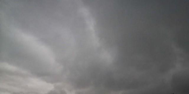 Καιρός σήμερα: Πτώση της θερμοκρασίας και βροχές - Αναλυτική πρόγνωση