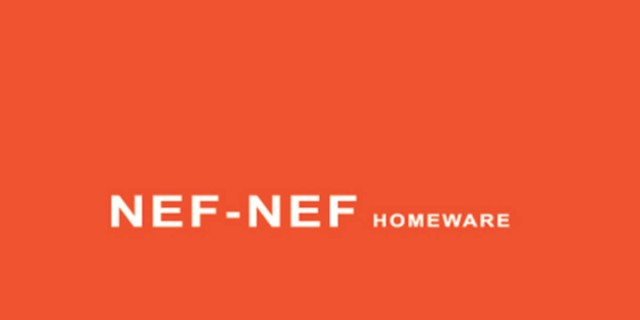 Sales -40% & -50% by NEF-NEF Homeware