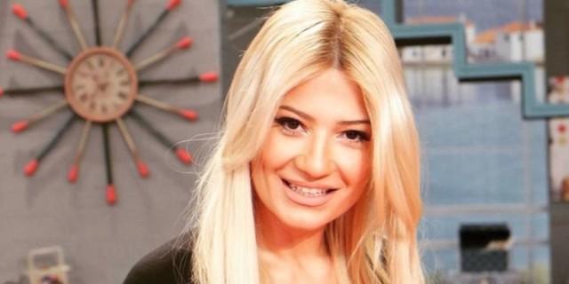 Φαίη Σκορδά: Δεν θα βγει στις 10:00 στον αέρα, στην πρώτη της εμφάνιση μετά την περιπέτεια με τον κορωνοϊό