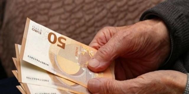 Κορωνοϊός: Με αυτό τον τρόπο θα πάρετε το νέο επίδομα των 600 ευρώ