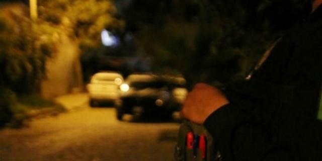 Δολοφονήθηκε δημοσιογράφος - Την «γάζωσαν» με 8 σφαίρες (photo)