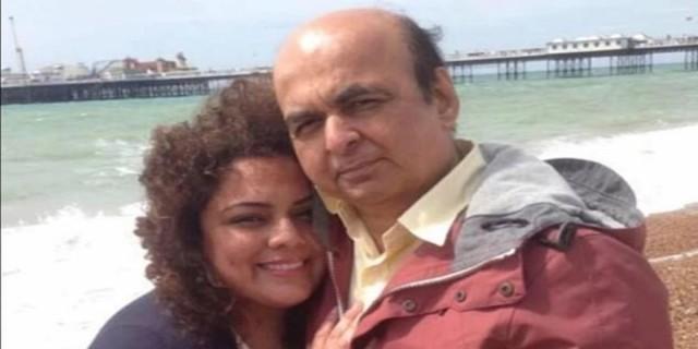 Οικογενειακή τραγωδία από τον κορωνοϊό: Πατέρας και κόρη πέθαναν μέσα σε 24 ώρες!