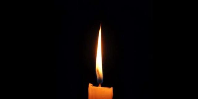 Θρήνος στον καλλιτεχνικό κόσμο: Πέθανε μυθικός μουσικός από κορωνοϊό