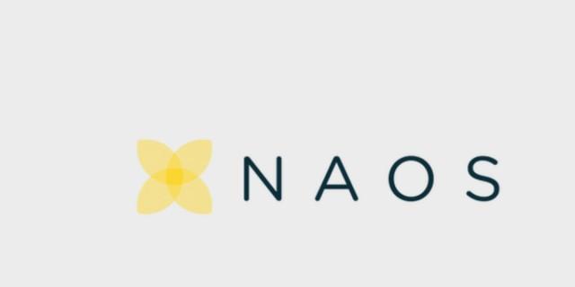 Κάθε μέρα, κάθε στιγμή o όμιλος NAOS συμβάλλει σε έναν νέο κόσμο που διαμορφώνεται...