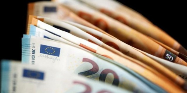 Κορωνοϊός: Νέα ανατροπή με το επίδομα των 800 ευρώ!