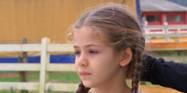 Τραγωδία στην Elif - Ο γάμος και το τραγικό τέλος
