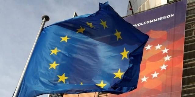 Κορωνοϊός: Μέτρα πάνω από μισό τρισ. ευρώ συμφωνούν στο Eurogroup