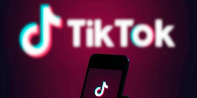 Το Tik Tok εκτός από φανατικό κοινό απέκτησε και... ανταγωνιστή!