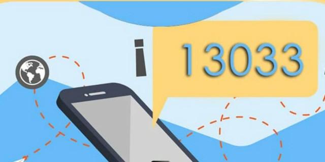 13033: Τι αλλάζει; Που μπαίνει πλαφόν; «Κλειδώνει» το νέο πακέτο περιορισμού των μετακινήσεων (Video)