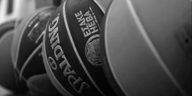 Κορωνοϊός - Ιταλία: Οριστική διακοπή σε όλα τα πρωταθλήματα μπάσκετ