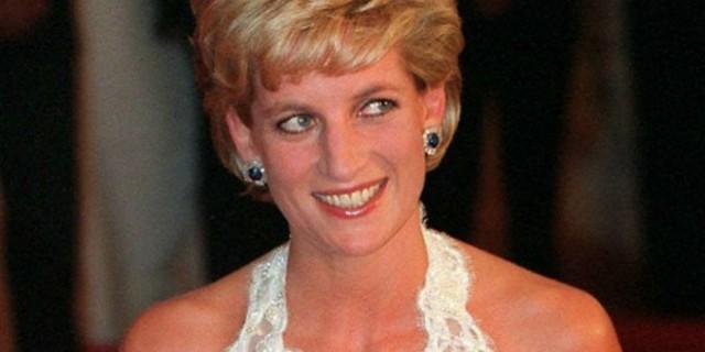 Κατάρα για την πριγκίπισσα Νταϊάνα - Τι συνέβη με τους εραστές της;