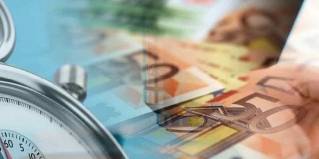 Νέες πληροφορίες για το επίδομα των 800 ευρώ