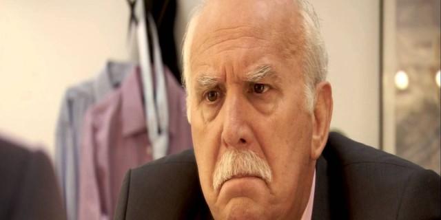 Γιώργος Παπαδάκης: Πήρε στα χέρια του τα αποτελέσματα