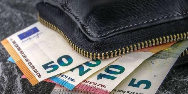 Συντάξεις Μαΐου: Αλλαγές στις ημερομηνίες πληρωμών - Πότε ξεκινάει η καταβολή τους