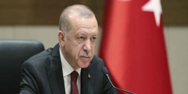 Κορωνοϊός - Τουρκία: Απαγόρευση κυκλοφορίας στους νέους