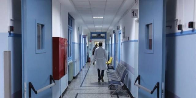 Κορωνοϊός: Νέος θάνατος - 92 συνολικά οι νεκροί στην Ελλάδα