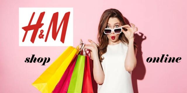 Η&Μ Online Ξεπούλημα: Το κορυφαίο φλοράλ κιμονό της σεζόν με μόλις 11,99€!