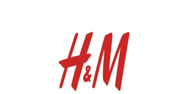 H&M - Ψωνίστε online το ροζ blazer σε τιμή έκπληξη