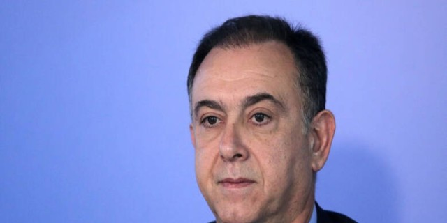 «Ήμουν μια ανάσα από τη διασωλήνωση και πλέον…» - Συγκλονίζει ο Έλληνας Βουλευτής που νίκησε τον κορωνοϊό