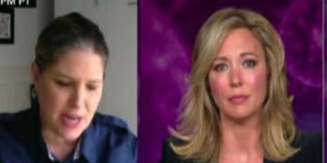 Συγκλονιστική μαρτυρία γυναίκας να αποχαιρετάει τη μητέρα της μέσω facetime: «Είναι πολύ δύσκολο να...» (Video)