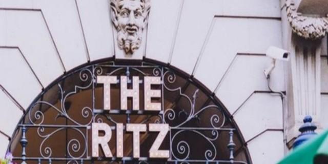 Άλλαξε χέρια το θρυλικό ξενοδοχείο «The Ritz» στο Λονδίνο - Ποια είναι η νέα πανίσχυρη ιδιοκτήτρια