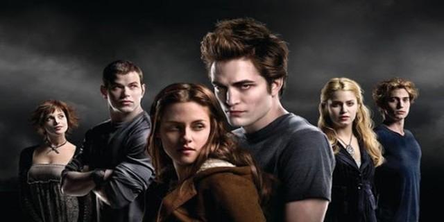 Ταινίες στην τηλεόραση (03/04): Ξεχωρίζει το