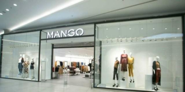 Mango e-shop: Αγοράστε πουκάμισο φλοράλ σε τρομερή τιμή - Κοστίζει 23,99 ευρώ