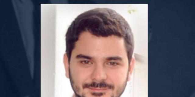«Θέλεις να μάθεις που είναι θαμμένος ο Μάριος; Θέλω...» - Τηλεφώνημα-σοκ στην Αγγελική Νικολούλη για τη δολοφονία του (photos-video)