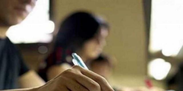 Πανελλαδικές 2020: Με ύλη Μαρτίου θα εξεταστούν οι μαθητές