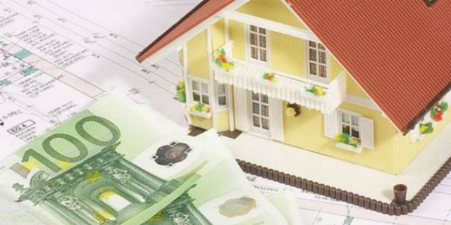 Παράταση 3 μηνών στις δόσεις για την προστασία πρώτης κατοικίας