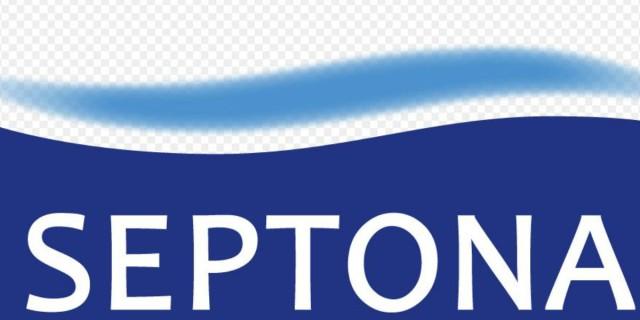 Στη Septona φροντίζουμε ήρωες στην πράξη!