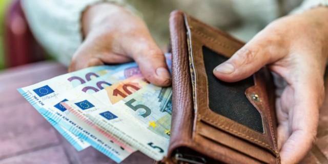 Συντάξεις Μαΐου: Νωρίτερα οι πληρωμές - Αναλυτικά οι ημερομηνίες για όλα τα Ταμεία