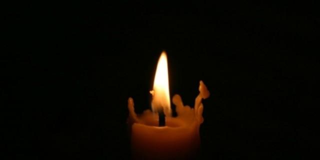 Θρήνος στο χώρο της πολιτικής: Πέθανε πρώην Υπουργός Εσωτερικών