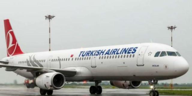 Ανακοίνωση-βόμβα από την Turkish Airlines (photos)