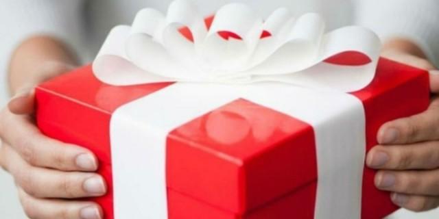 Ποιοι γιορτάζουν σήμερα, Κυριακή 31 Μαΐου, σύμφωνα με το εορτολόγιο;
