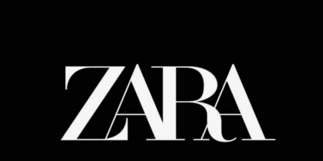 Zara: Το ολόσωμο μαγιό με όψη τσαλακωμένου που πρέπει να αποκτήσετε
