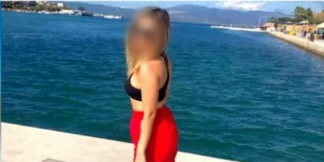 Eπίθεση με βιτριόλι: Τα εγκαύματα καλύπτουν το 18% του σώματος της - Τι ζητάει επίμονα η 34χρονη Ιωάννα (Video)