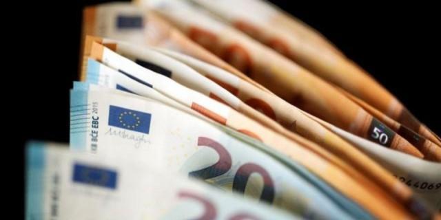 Αποζημίωση ειδικού σκοπού: Πότε θα γίνουν οι πληρωμές;