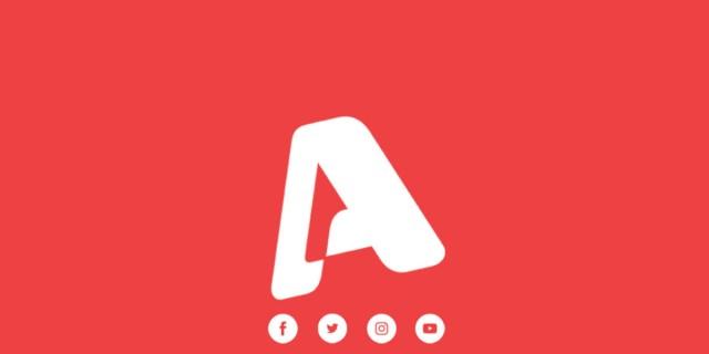 Επίσημη ανακοίνωση από τον ALPHA