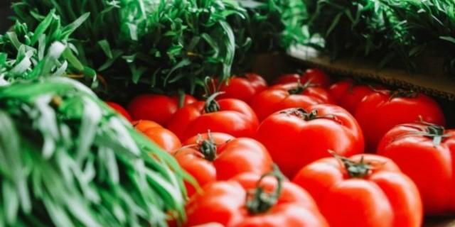 Ντομάτες κίνδυνος - Περιέχουν δηλητήριο και τις τρώμε καθημερινά