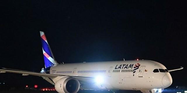 «Βόμβα»: Χρεοκόπησε μεγάλη αεροπορική εταιρεία