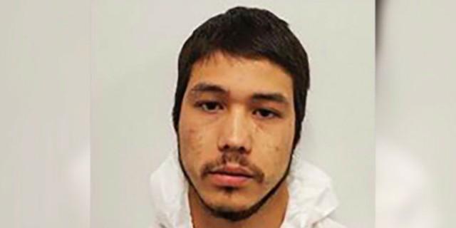 Φρικιαστικό έγκλημα: 24χρονος κατακρεούργησε 25χρονη (photo-video)