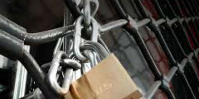 Άρση μέτρων: Αυτές είναι οι επιχειρήσεις που θα παραμείνουν κλειστές από 25 έως 31 Μαΐου